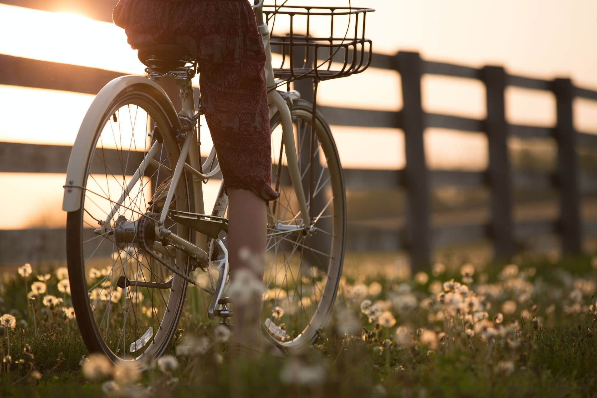 15 Benefits Of Biking 10 Miles A Day 3