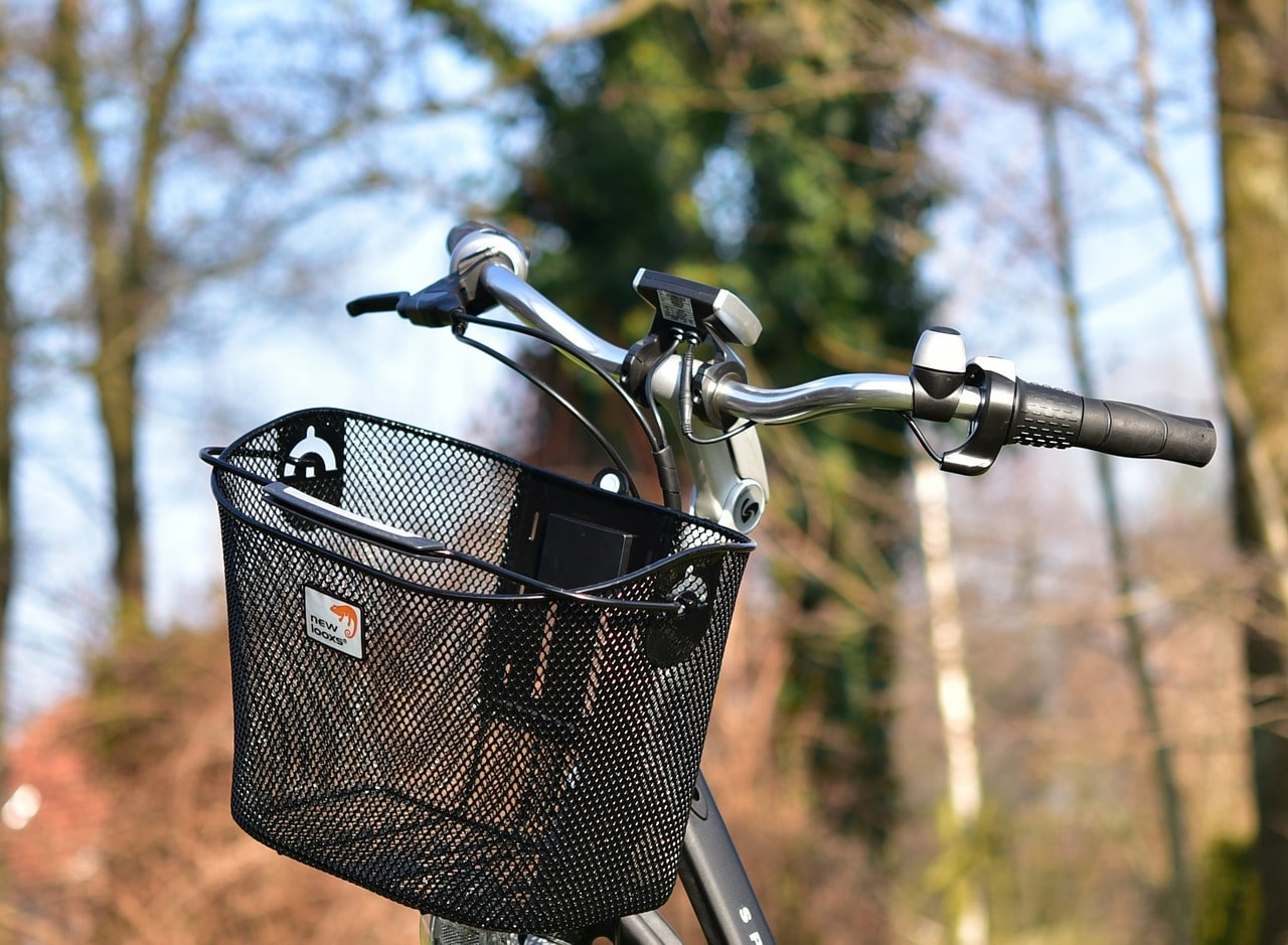 How To Remove Rust From Bikes 5