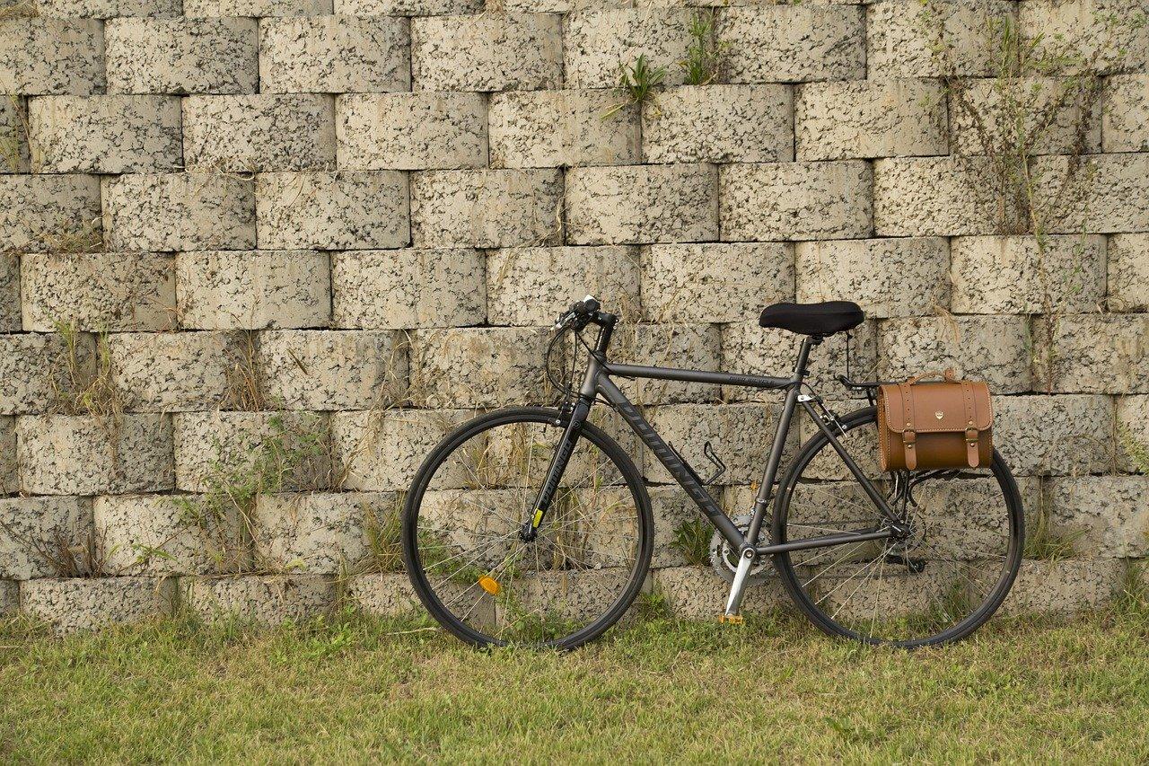Top 6 Best Hybrid Bike For Women 3