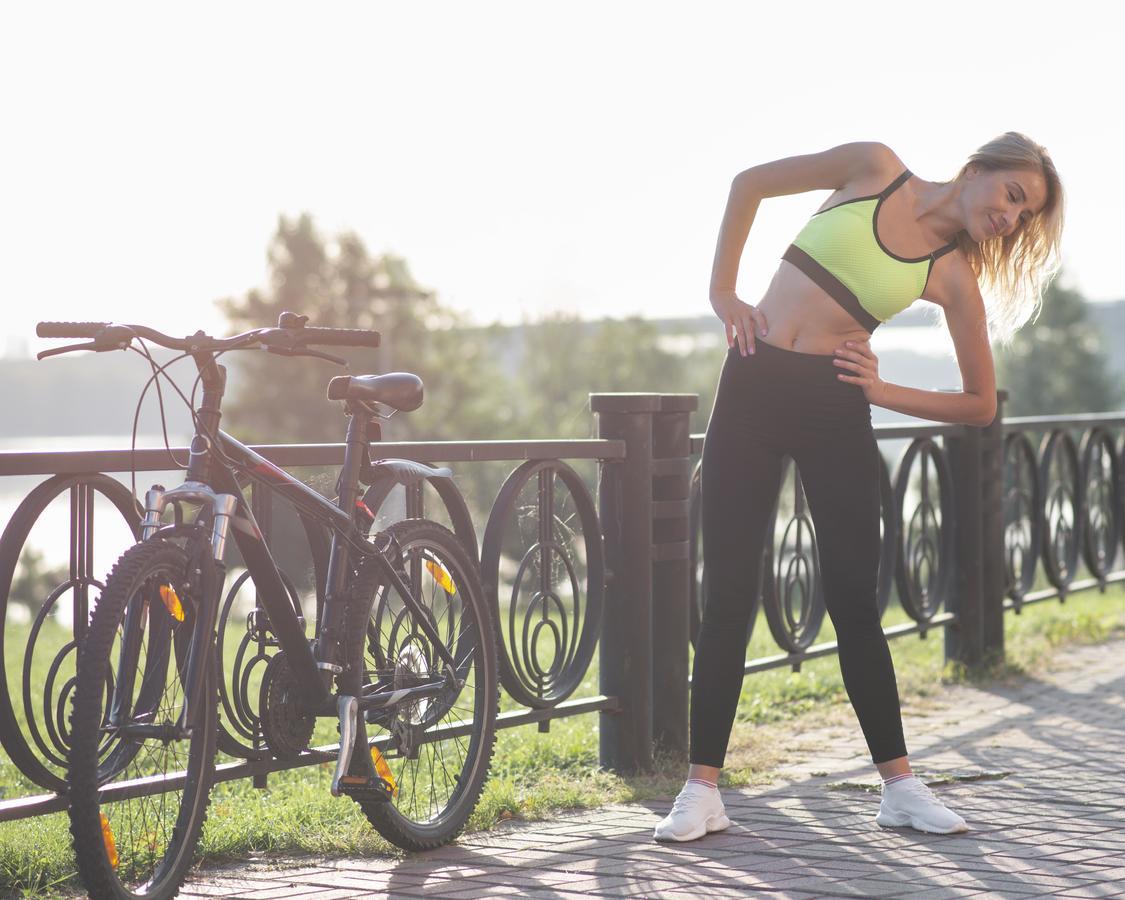 Top 6 Best Hybrid Bike For Women 4